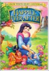 Happily Ever After - 1990