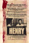 Henry: Portrait of a Serial Killer - 1986