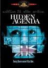 Hidden Agenda - 1990