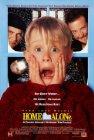 Home Alone - 1990