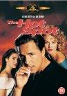 The Hot Spot - 1990