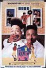 House Party - 1990