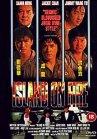 Huo shao dao - 1990