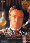Jekyll & Hyde - 1990