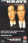 The Krays - 1990
