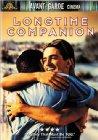 Longtime Companion - 1989