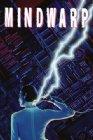 Mindwarp - 1992
