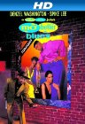 Mo' Better Blues - 1990