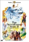 The Neverending Story II: The Next Chapter - 1990