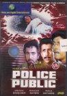 Police Public - 1990