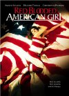 Red Blooded American Girl - 1990