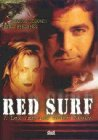 Red Surf - 1989