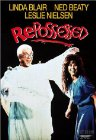 Repossessed - 1990