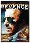 Revenge - 1990
