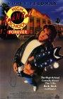 Rock 'n' Roll High School Forever - 1991