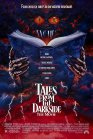 Tales from the Darkside: The Movie - 1990