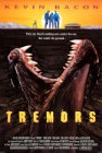 Tremors - 1990