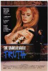 The Unbelievable Truth - 1989
