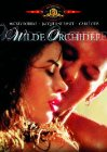 Wild Orchid - 1989
