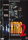 Xtro II: The Second Encounter - 1990