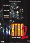 Xtro II: The Second Encounter - 1990