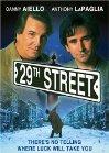 29th Street - 1991