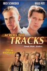 Across the Tracks - 1990