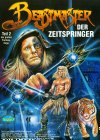 Beastmaster 2: Through the Portal of Time - 1991