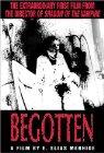 Begotten - 1990