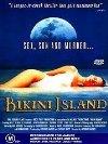 Bikini Island - 1991