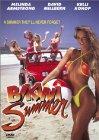 Bikini Summer - 1991