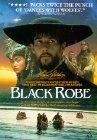 Black Robe - 1991