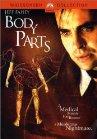 Body Parts - 1991