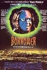 The Borrower - 1991