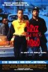 Boyz n the Hood - 1991