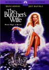 The Butcher's Wife - 1991