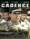 Cadence - 1990