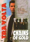 Chains of Gold - 1991
