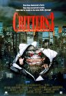 Critters 3 - 1991
