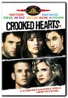 Crooked Hearts - 1991