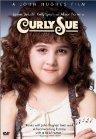 Curly Sue - 1991