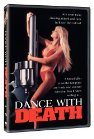 Dance with Death - 1992