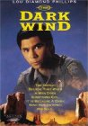The Dark Wind - 1991