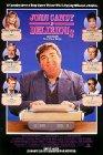 Delirious - 1991