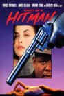Diary of a Hitman - 1991