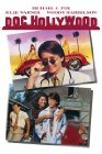 Doc Hollywood - 1991