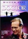 The Doctor - 1991