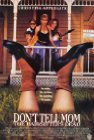 Don't Tell Mom the Babysitter's Dead - 1991