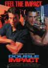 Double Impact - 1991