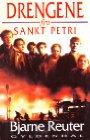 Drengene fra Sankt Petri - 1991